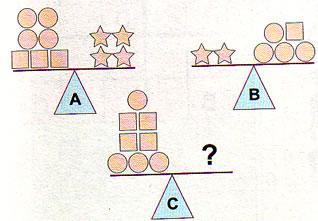 数学益智游戏